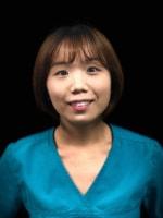 Photo of Chloe, Dental Hygienist