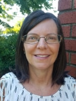 Photo of Colleen, Marketing & IT Manager