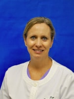 Photo of Pam, Dental Hygienist