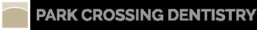 Park Crossing Dentistry Logo