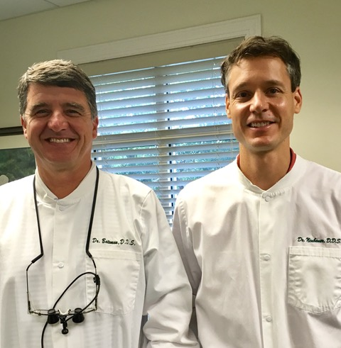 Photo of Doctors of Park Crossing Dentistry