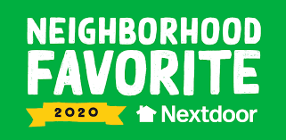 Neighbors Have Voted